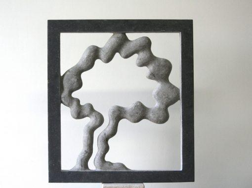 Framed 1